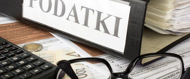 PIT-11 z problemami. Młodzi podatnicy nie mogli złożyć zeznań podatkowych
