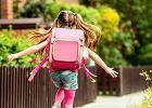 Przygotuj wyprawkę szkolną dla swojego dziecka - wybierz kolorowe tornistry