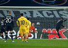 Mbappe pobił rekord Messiego w Lidze Mistrzów. Przebić go może tylko Haaland