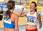 Letnie igrzyska paraolimpijskie Rio 2016. Alicja Fiodorow ze srebrnym medalem