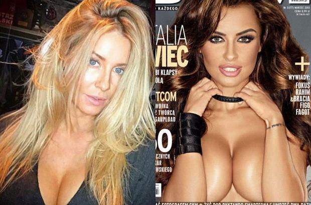 Zdjęcie numer 0 w galerii - Rozenek przez przypadek potwierdziła, że powiększyła piersi! Inne gwiazdy chętniej o tym mówią. Różnicę widać od razu