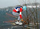 Polska narciarka Karolina Riemen-Żerebecka wybudzona ze śpiączki farmakologicznej