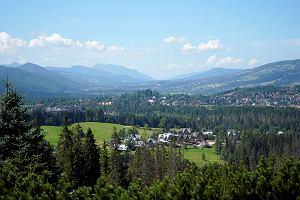 Tatrzański Park Narodowy. Czy Tatry są otwarte dla turystów? Które szlaki są otwarte?
