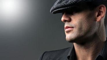 Savoir vivre: kiedy zdejmować kapelusz?