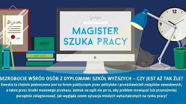 fot. Forum Obywatelskiego Rozwoju