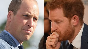 Książę Harry świętuje 37. urodziny. Życzenia od księcia Williama i księżnej Kate? Oschłe jak nigdy. Lepsze dostała nawet Meghan