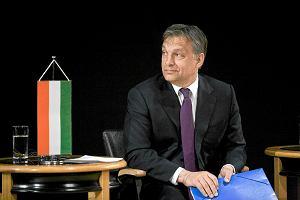 Węgierski raj dla kredytobiorców. Spread zlikwidowany, banki oddadzą pieniądze