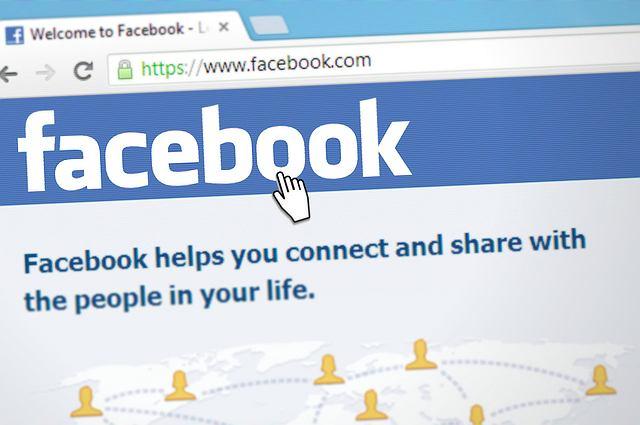 Wyciek danych z FB. Rzecznik Finansowy ostrzega przed włamaniami na konta bankowe