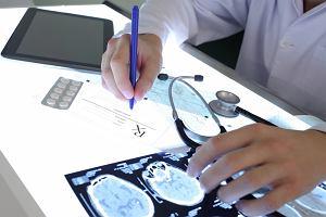 Czy ultradźwięki pomogą w leczeniu choroby Alzheimera? Badania amerykańskich naukowców dają nadzieję
