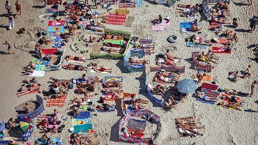 Polska Organizacja Turystyczna stworzyła Dekalog bezpiecznego turysty