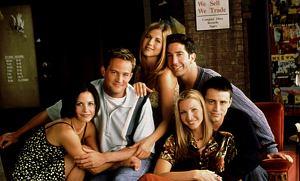Po dosyć długiej przerwie serial powrócił na platformę HBO GO ze wszystkimi odcinkami.