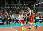 Mistrzostwa świata w siatkówce. Polska - Kuba. Gdzie obejrzeć? Transmisja
