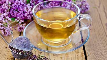 Herbata z kwiatów bzu - ostatni dzwonek, by ją zrobić. Podpowiadamy, jak