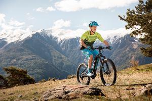 Zalety i wady rowerów elektrycznych