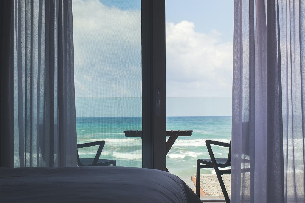 Hotele będą otwarte dla turystów - rząd podał harmonogram