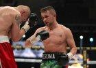 Windoor Boxing Night w Kaliszu. W karcie walk starcie radomianina
