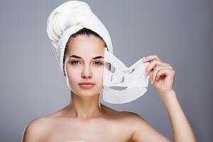 Jak dbać o cerę mieszaną? Z tymi maskami to bajecznie proste!