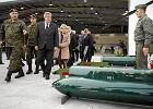 Co kupi polskie wojsko w 2014 r.? Wyda najwięcej w historii III RP - ponad 8 mld zł