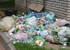 Polacy chcą napojów w butelkach zwrotnych. 94 proc. Polaków popiera kaucję, 71 proc. deklaruje wycieczki do butelkomatów
