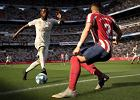 Znamy piłkarzy, którzy znajdą się na okładce gry FIFA 20