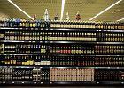 Będzie zakaz sprzedaży alkoholu na stacjach benzynowych?
