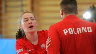 Koronawirus w olimpijskiej reprezentacji Polski!