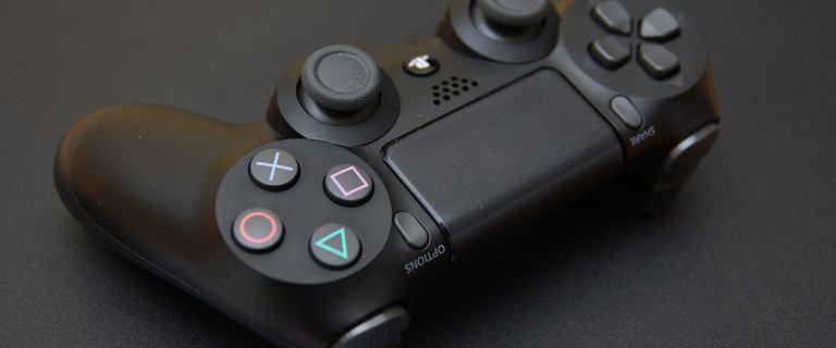 PlayStation 5 droższy od poprzednika? Poznaliśmy prawdopodobną cenę