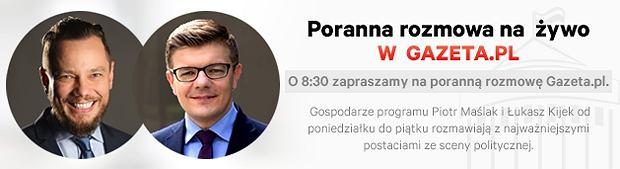 Piotr Maślak/Łukasz Kijek