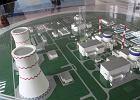 Łukaszenkę i Putina pojednały ropa i atom. Białoruś chce eksportować prąd z elektrowni atomowej do Polski