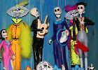 TOP 5: Alternatywy dla Halloween
