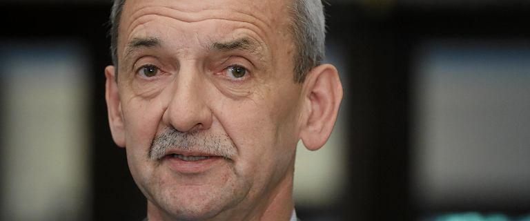Przemysław Czarnek i jego reformy. Będzie strajk nauczycieli?