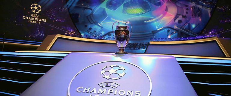 W Lidze Mistrzów zostanie tylko PSG?! Pozostali półfinaliści mają zostać wyrzuceni!