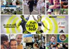 Oni są #socialrunner [Wyniki konkursu Run BlogFest]