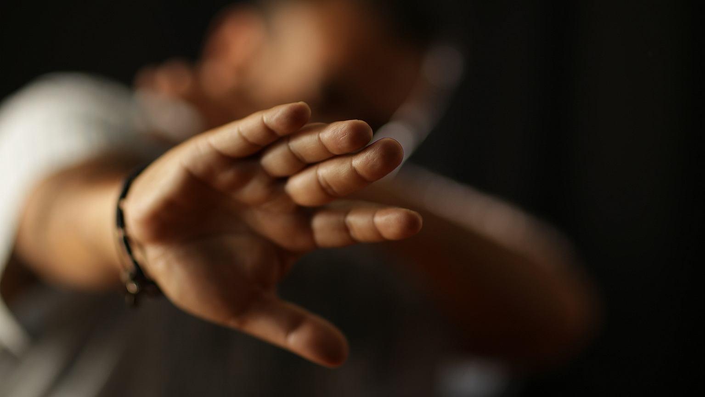 Przypadków stosowania przemocy kobiet wobec mężczyzn jest coraz więcej