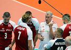 Siatkarska Liga Narodów przełożona! Nowe terminy dwóch turniejów w Polsce