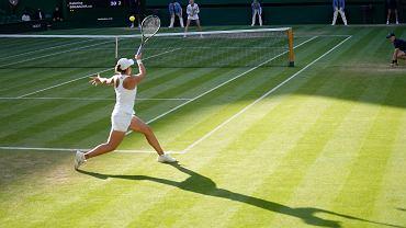 To koniec. Ostatni taki Wimbledon w historii. Rezygnują ze 144-letniej tradycji