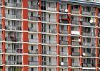 """""""Mieszkanie Plus"""" nie dla Kielc? Bo brakuje gruntów"""