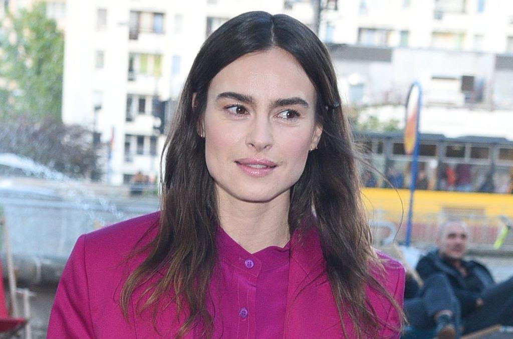 Katarzyna Smutniak