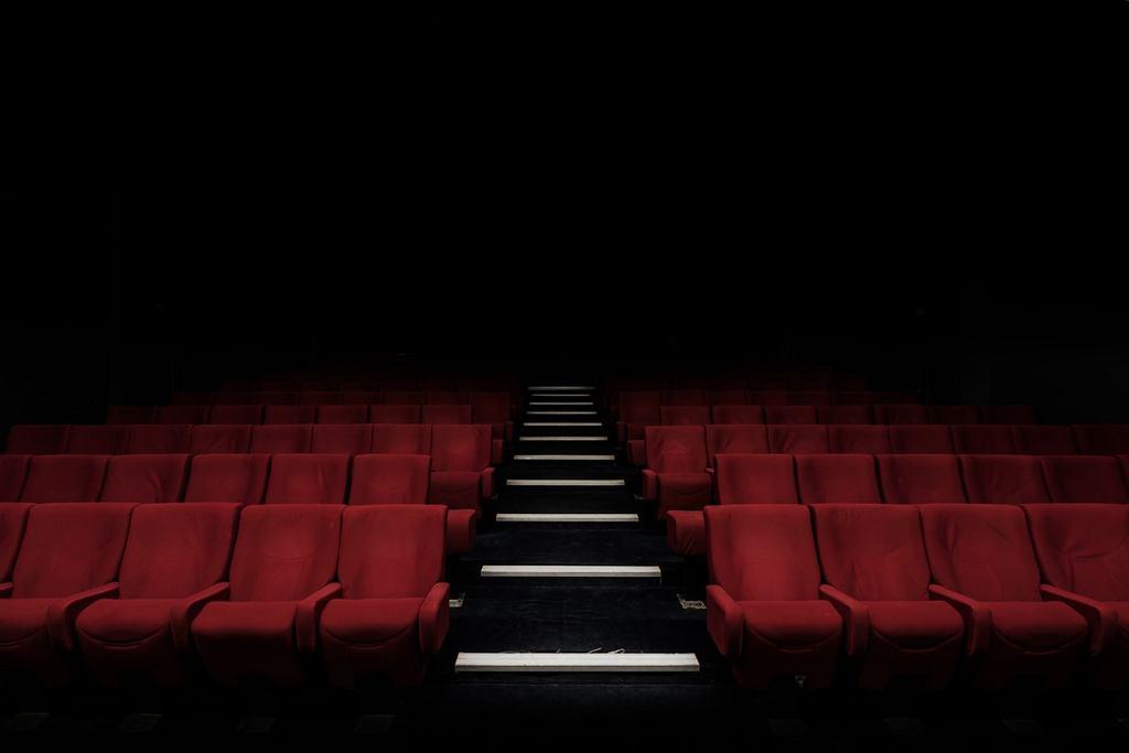 Premiery kinowe na październik 2019