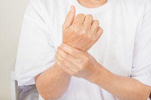 Entezofity - skąd się biorą narośla kostne?