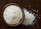 Co to jest tapioka? Właściwości, wartości odżywcze oraz kaloryczność tapioki