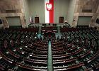 Wyniki wyborów 2019. W Częstochowie 4 mandaty dla PiS, 2 dla KO i 1 dla SLD [NAZWISKA]