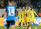 Werder Brema - Borussia Dortmund Jak zagra Claudio Pizarro? Jak poradzi sobie Łukasz Piszczek? Transmisja TV online. Gdzie obejrzeć. Transmisja na żywo
