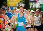 Druga edycja imprez na ścieżkach biegowych w Łódzkiem