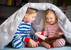 21 najlepszych nowych książek dla dzieci. Coś dla niemowlaków, coś dla nastolatków