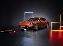 W pogoni za rekordami i perfekcją, czyli dlaczego każde Porsche jest wyjątkowe