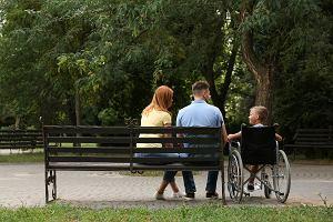 Świadczenie pielęgnacyjne 2020: wysokość wsparcia zwiększy się od stycznia
