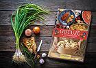10 potraw regionalnych, które musisz wypróbować! Mamy dla was przepisy!