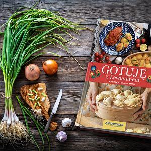 10 potraw regionalnych, które musicie spróbować