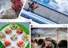 Zajrzeliśmy w hasztag #PolskaBiega. Zobaczcie najlepsze zdjęcia z Instagrama
